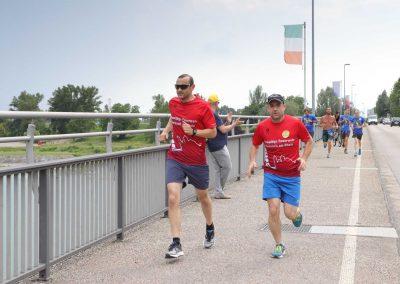 Run for Europe 2018-BREISACH FREIBURG-73