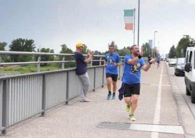 Run for Europe 2018-BREISACH FREIBURG-74