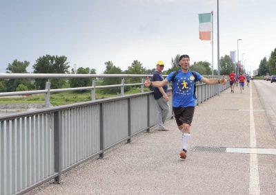 Run for Europe 2018-BREISACH FREIBURG-75