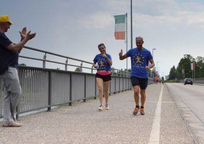 Run for Europe 2018-BREISACH FREIBURG-77