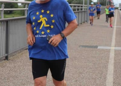 Run for Europe 2018-BREISACH FREIBURG-8