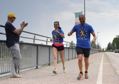Run for Europe 2018-BREISACH FREIBURG-80