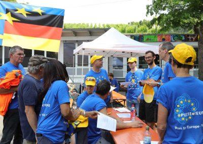 Run for Europe 2018-BREISACH FREIBURG-82