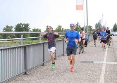 Run for Europe 2018-BREISACH FREIBURG-84