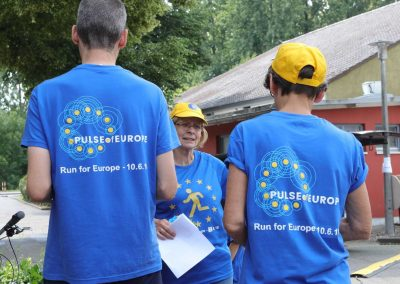 Run for Europe 2018-BREISACH FREIBURG-86
