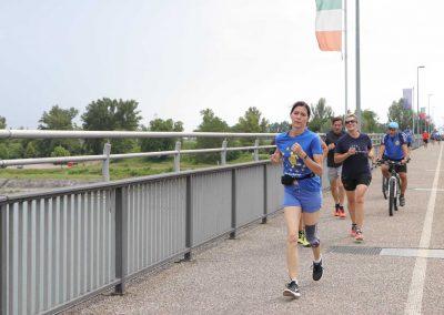 Run for Europe 2018-BREISACH FREIBURG-87