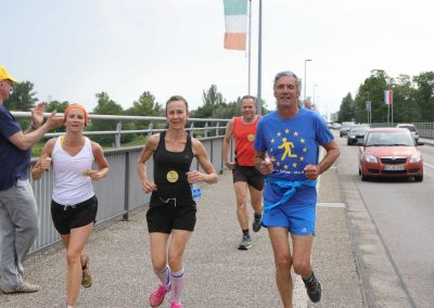 Run for Europe 2018-BREISACH FREIBURG-88