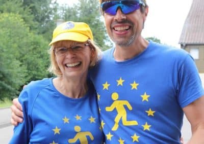 Run for Europe 2018-BREISACH FREIBURG-9