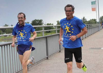 Run for Europe 2018-BREISACH FREIBURG-91