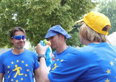 Run for Europe 2018-BREISACH FREIBURG-93