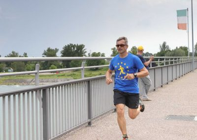 Run for Europe 2018-BREISACH FREIBURG-98