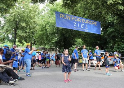 Run for Europe 2018-BREISACH FREIBURG-50