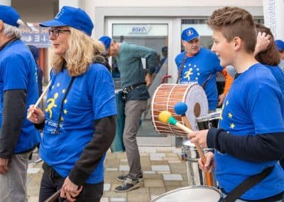 Run for Europe 2019 Fotos Blendwerk Freiburg101