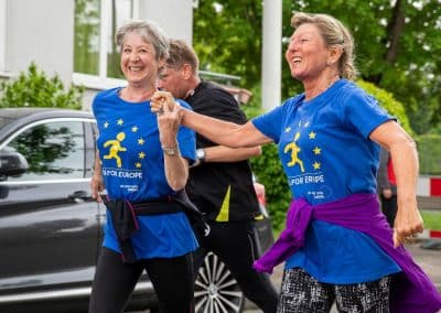 Run for Europe 2019 Fotos Blendwerk Freiburg104