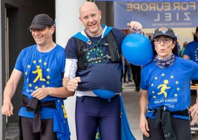 Run for Europe 2019 Fotos Blendwerk Freiburg106