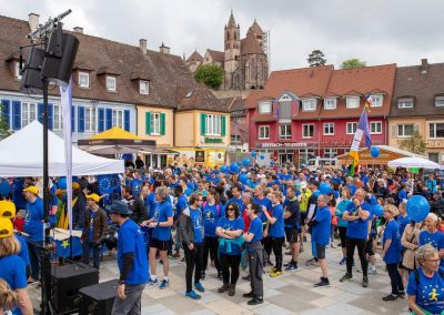 Run for Europe 2019 Fotos Blendwerk Freiburg11