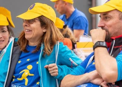 Run for Europe 2019 Fotos Blendwerk Freiburg110
