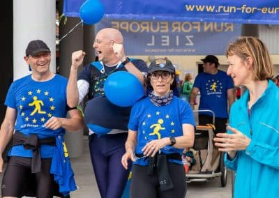 Run for Europe 2019 Fotos Blendwerk Freiburg113