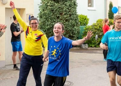 Run for Europe 2019 Fotos Blendwerk Freiburg114