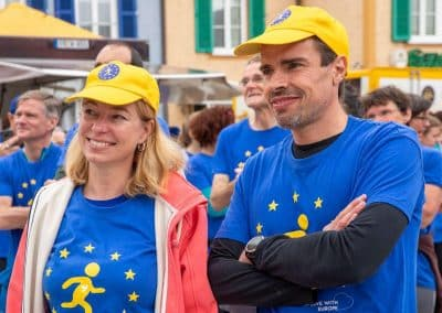 Run for Europe 2019 Fotos Blendwerk Freiburg115