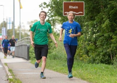 Run for Europe 2019 Fotos Blendwerk Freiburg117
