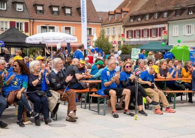 Run for Europe 2019 Fotos Blendwerk Freiburg12