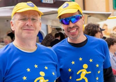 Run for Europe 2019 Fotos Blendwerk Freiburg121
