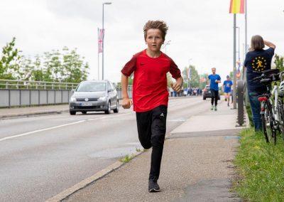 Run for Europe 2019 Fotos Blendwerk Freiburg123