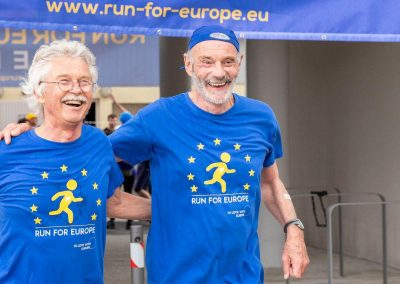 Run for Europe 2019 Fotos Blendwerk Freiburg124
