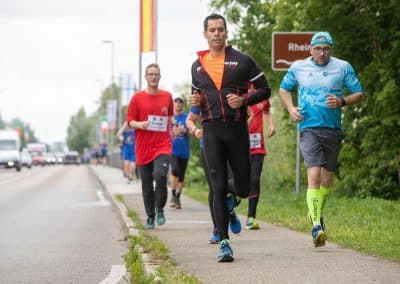 Run for Europe 2019 Fotos Blendwerk Freiburg127