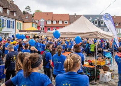 Run for Europe 2019 Fotos Blendwerk Freiburg13
