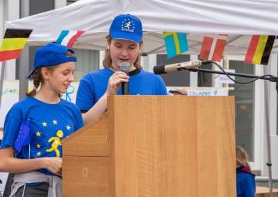 Run for Europe 2019 Fotos Blendwerk Freiburg130