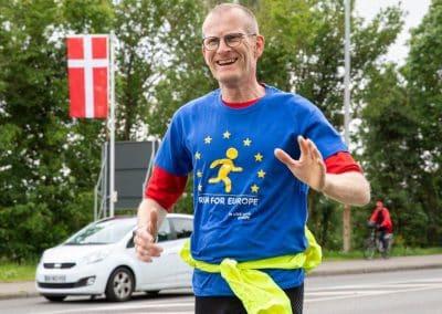 Run for Europe 2019 Fotos Blendwerk Freiburg131