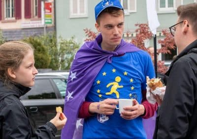 Run for Europe 2019 Fotos Blendwerk Freiburg132