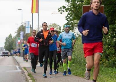 Run for Europe 2019 Fotos Blendwerk Freiburg135