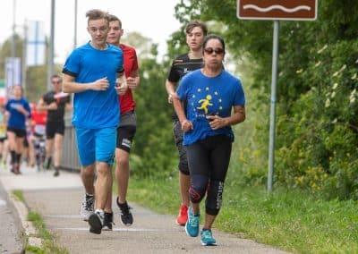 Run for Europe 2019 Fotos Blendwerk Freiburg137