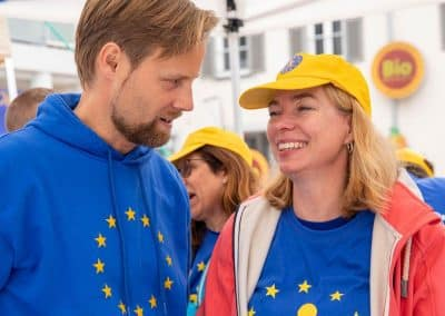 Run for Europe 2019 Fotos Blendwerk Freiburg138