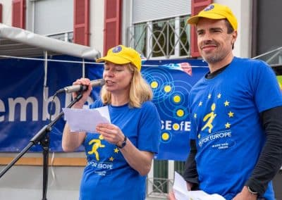 Run for Europe 2019 Fotos Blendwerk Freiburg143