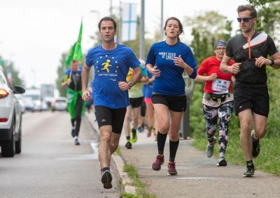 Run for Europe 2019 Fotos Blendwerk Freiburg149
