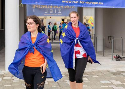 Run for Europe 2019 Fotos Blendwerk Freiburg159