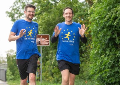Run for Europe 2019 Fotos Blendwerk Freiburg166