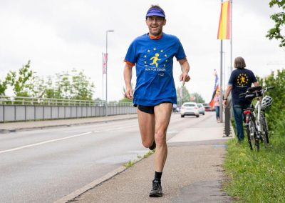 Run for Europe 2019 Fotos Blendwerk Freiburg167