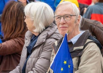 Run for Europe 2019 Fotos Blendwerk Freiburg170