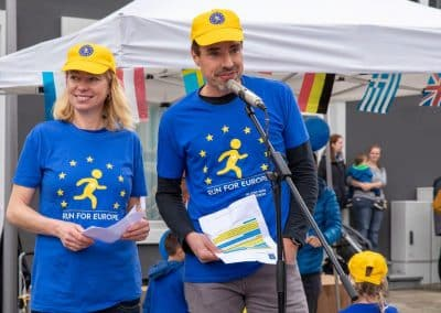 Run for Europe 2019 Fotos Blendwerk Freiburg178