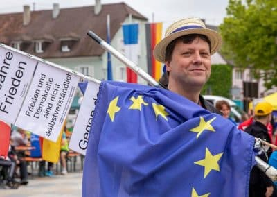 Run for Europe 2019 Fotos Blendwerk Freiburg179