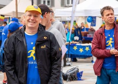 Run for Europe 2019 Fotos Blendwerk Freiburg182