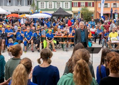 Run for Europe 2019 Fotos Blendwerk Freiburg19