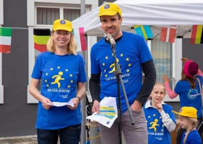 Run for Europe 2019 Fotos Blendwerk Freiburg191