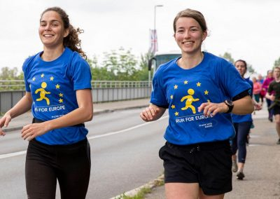 Run for Europe 2019 Fotos Blendwerk Freiburg192