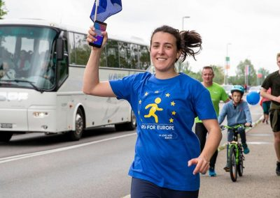 Run for Europe 2019 Fotos Blendwerk Freiburg199